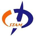 CSTAM